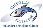 The Stittsville Vicious Fish Masters Swim Club
